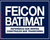 Feicon Batimat 2019.